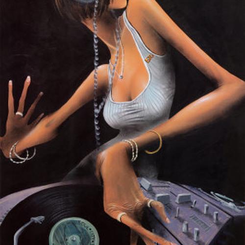 Jamie Foxx-Your Body (Dirty)