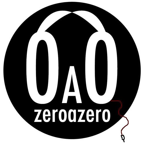 0A0zeroazero's avatar