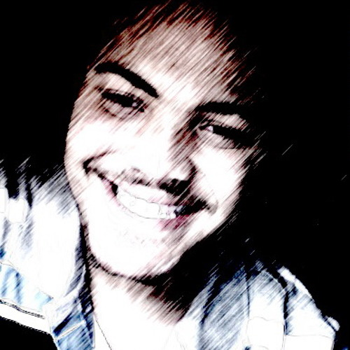 iJoshuaLawrence's avatar