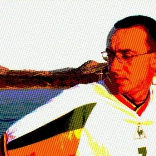 Erma's avatar