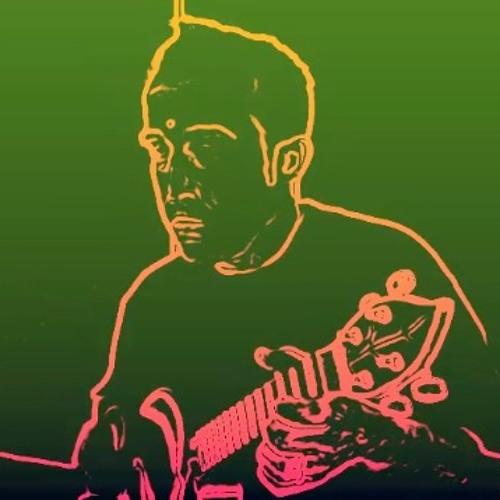 Ukeattitude's avatar