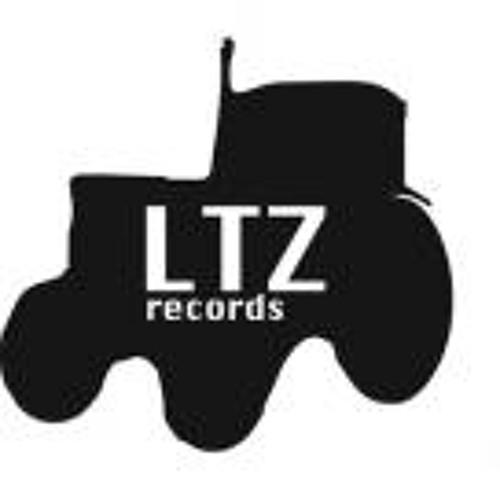 LTZ promo's avatar