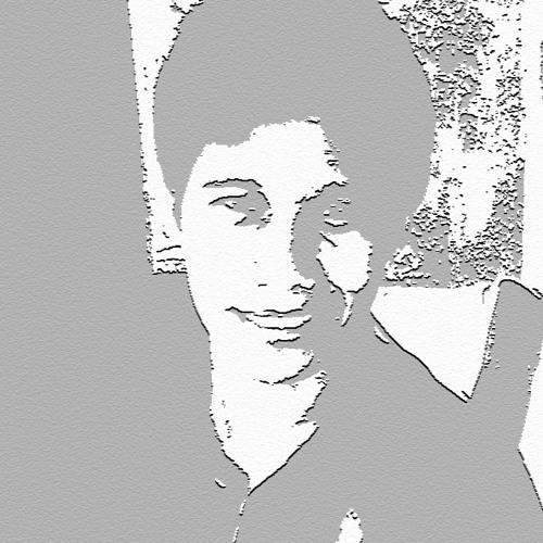 NOSYAJ's avatar