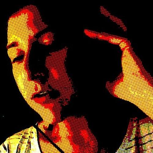 KiWi-Yvi's avatar