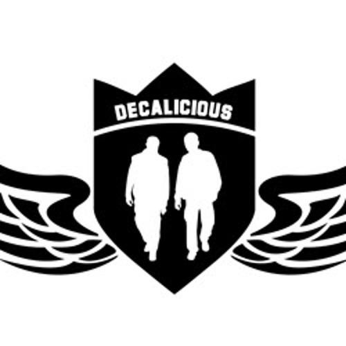 Decalicious's avatar