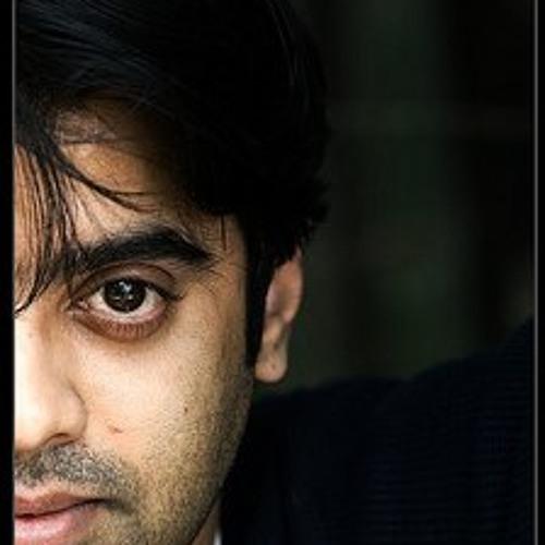 shashwat's avatar