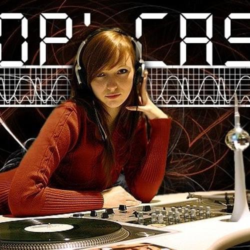Mopcast's avatar