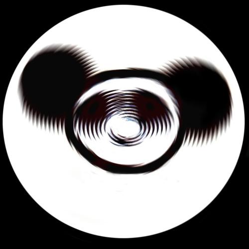 FULLPANDA RECORDS's avatar