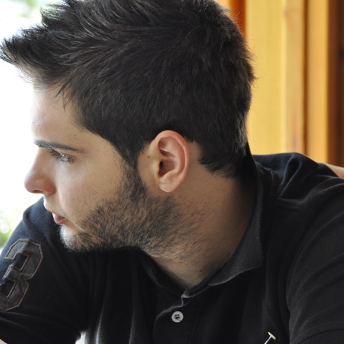 augoust-O's avatar