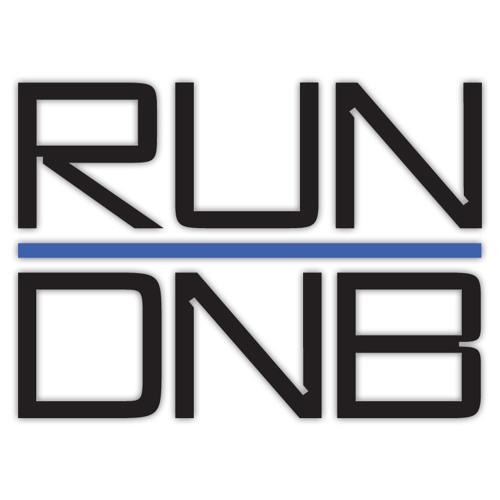 RUN DNB's avatar
