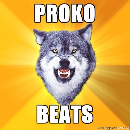 Prokobeats's avatar