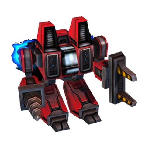 sleeven's avatar