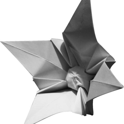 OperaSilenzio's avatar