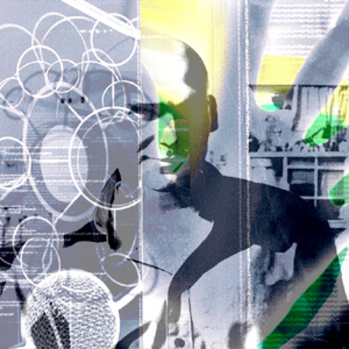 Ennio Vertigo's avatar