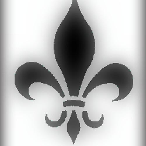 misacik777's avatar
