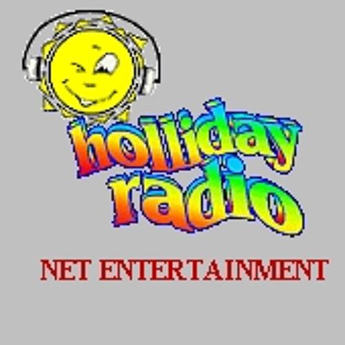 HollidayRadio's avatar