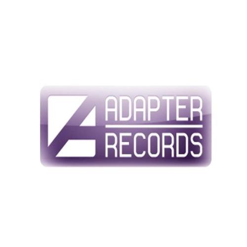 Adapter Records's avatar