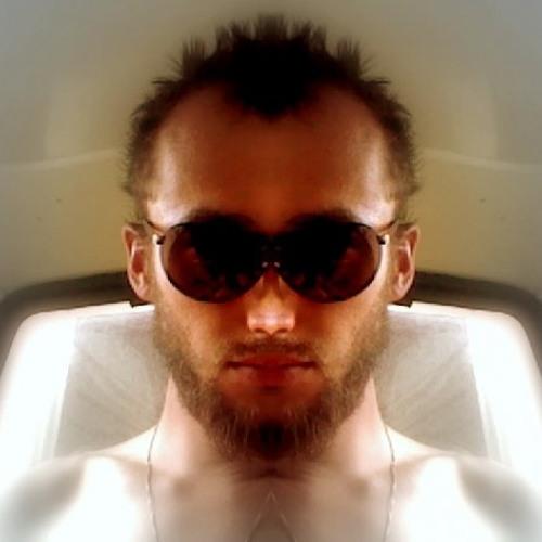 dj magyar's avatar