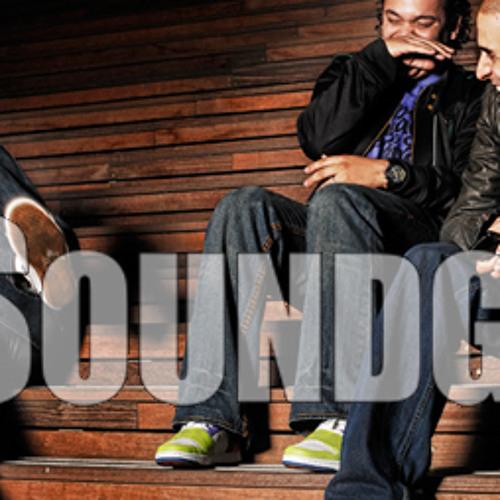 Kempi - Haat & Verraad ft Winne & RB Djan (Prod. by SoundG8 & E. Freeman)