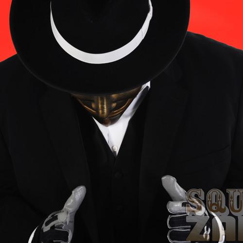 Squire Zama's avatar