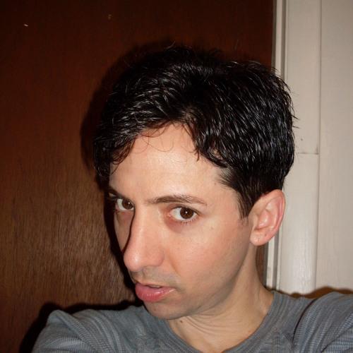 Sebastian Junior's avatar