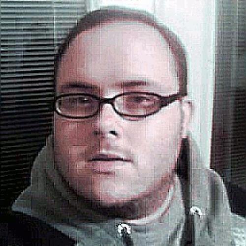 profecymusic's avatar