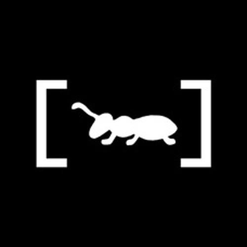 ant-zen's avatar