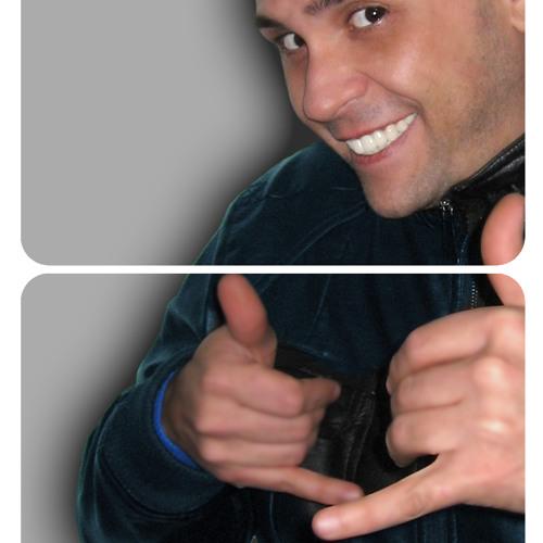 RAFA MARCO's avatar