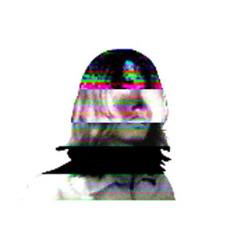Vur's avatar