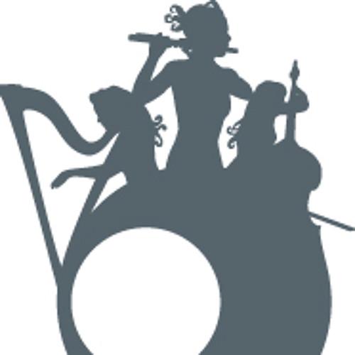 amabilees's avatar