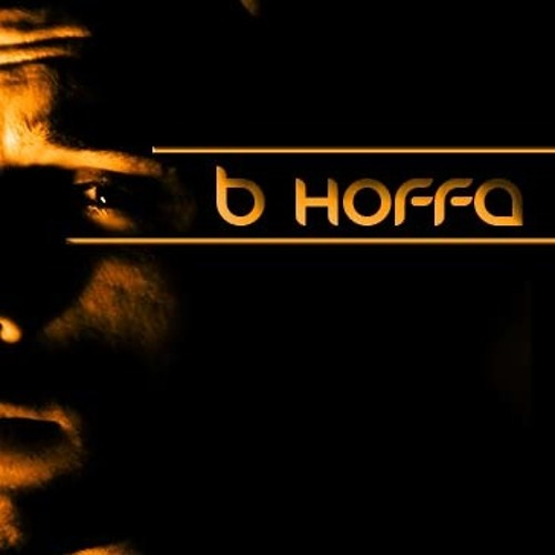 BHoffa's avatar