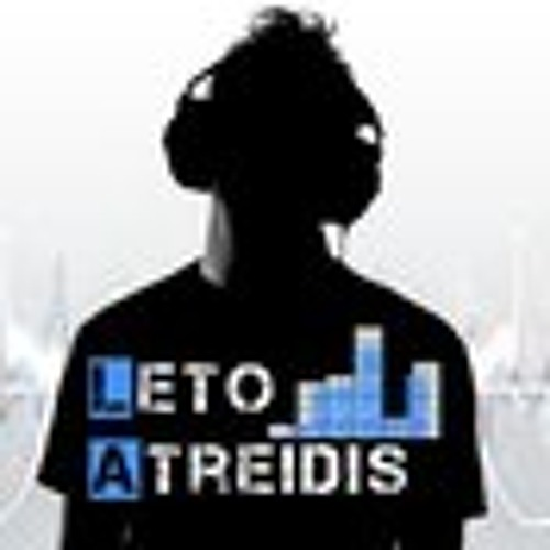 letoatreidis's avatar