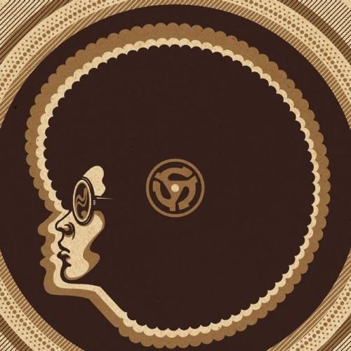 WannaBe's avatar