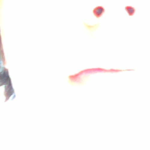 djdeleon's avatar