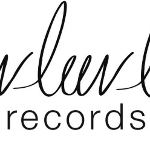 Luv Luv Luv Records's avatar