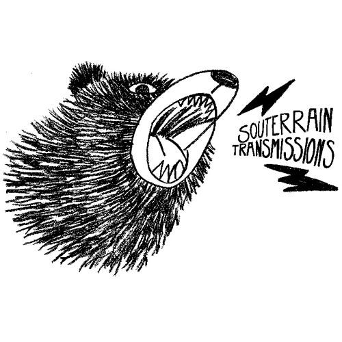 Souterrain Transmissions's avatar