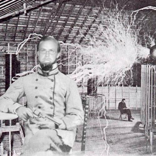 U-no test 1langer
