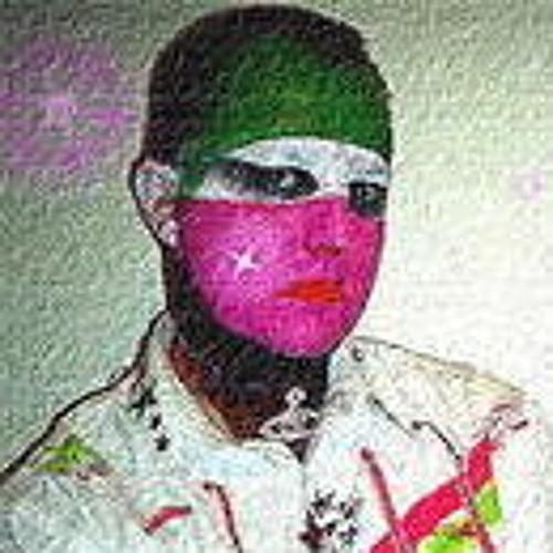 Blakv's avatar
