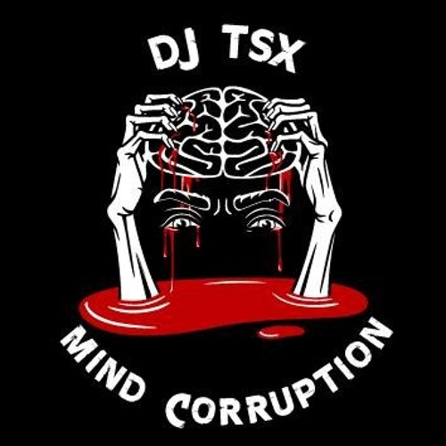 DJ TSX's avatar