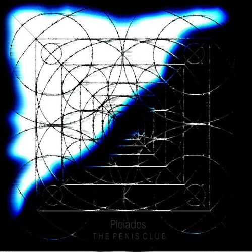 pleiades's avatar