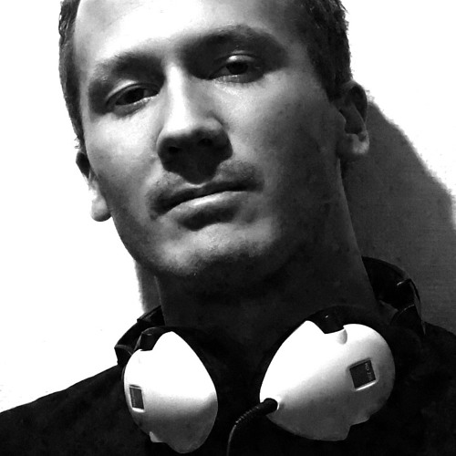 Nstnct's avatar