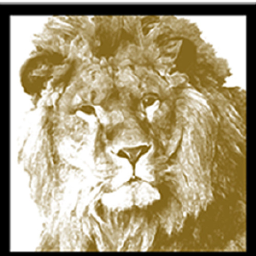 King of Beasts Records's avatar