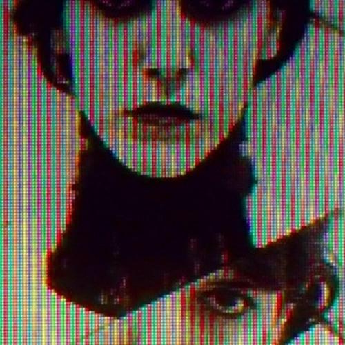 Yamelle's avatar
