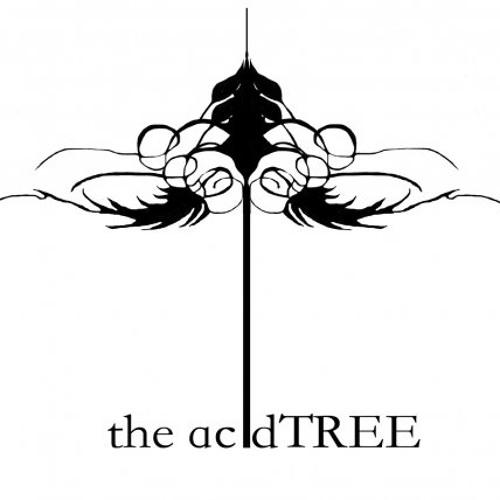 the acid tree's avatar
