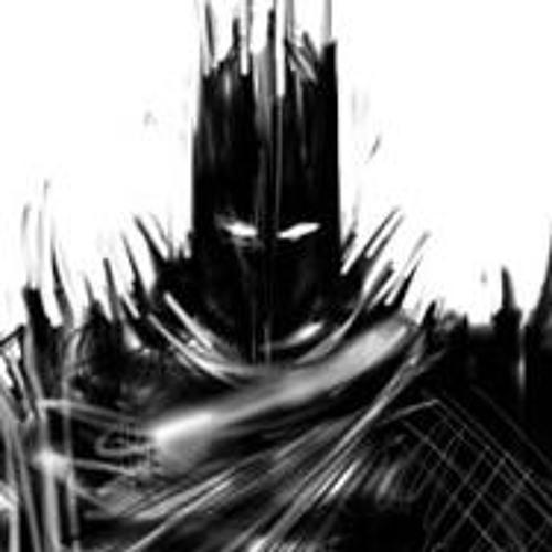 Dj militantdread's avatar