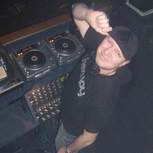 DJ Flavour's avatar