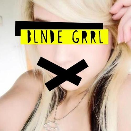 Sidney Samson - Riverside (BLNDE GRRL Remix).wav