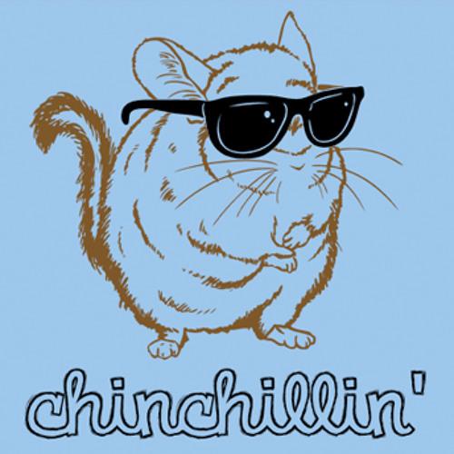 DjChenchilla's avatar