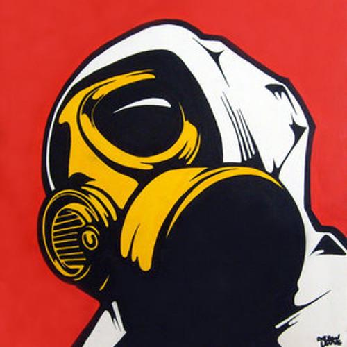 MusicalIllness's avatar