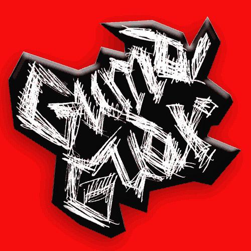Groupe Guma Guar's avatar